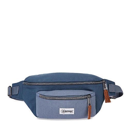 [BumBag / Carrier SALE] DOGGY BAG
